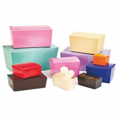 coloured-ballotin-boxes