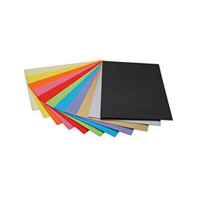 coloured-envelopes