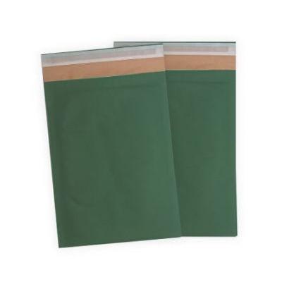 coloured-padded-envelopes