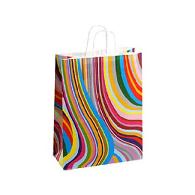 coloured-paper-carrier-bags