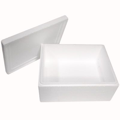 cooler-boxes