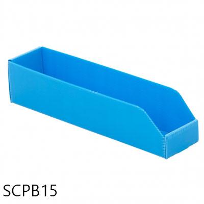 correx-bins-for-parts