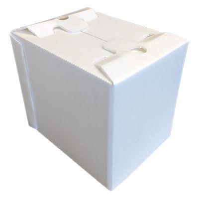correx-corrugated-plastic