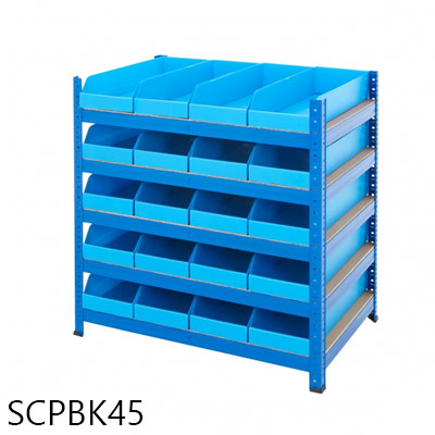 correx-plastic-parts-bin-kit
