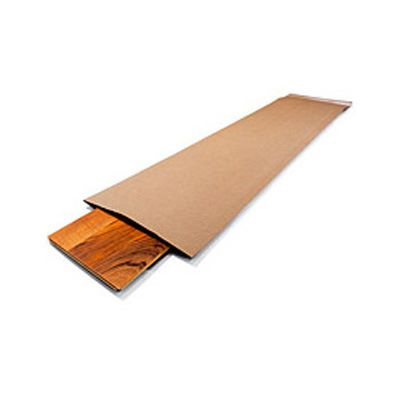 corrugated-cardboard-tubing
