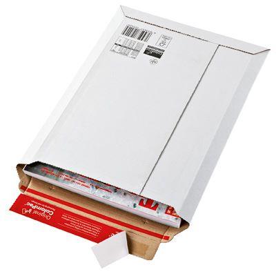 corrugated-envelopes