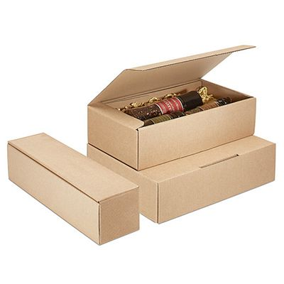 corrugated-gift-boxes