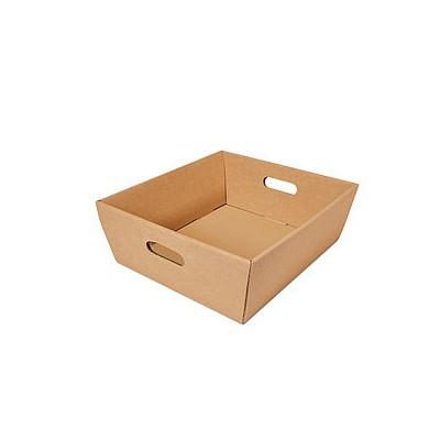 corrugated-hamper-boxes