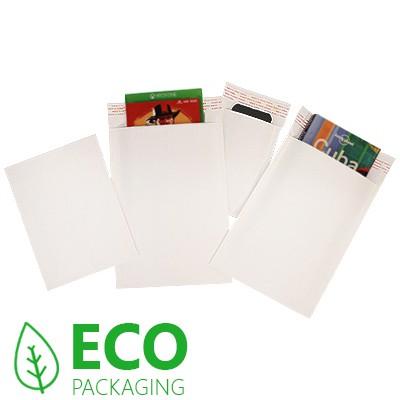 corrugated-mailers