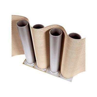 corrugated-paper-rolls