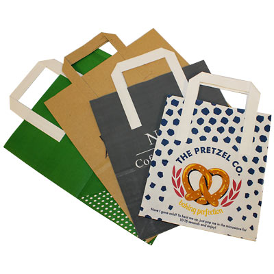 custom-printed-paper-carrier-bags