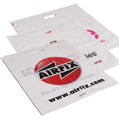 custom-printed-varigauge-plastic-bags