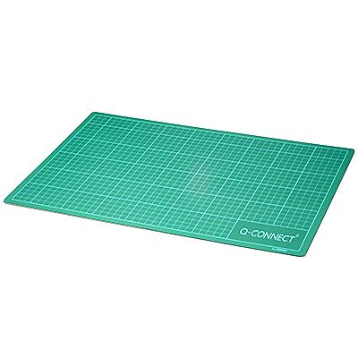 cutting-mats