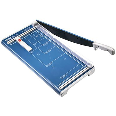 dahle-office-guillotine