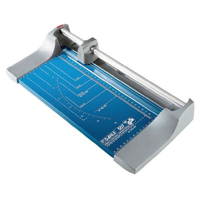 dahle-paper-trimmer
