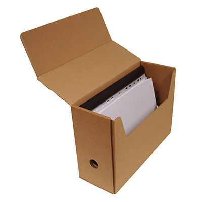 davpack-transfer-files