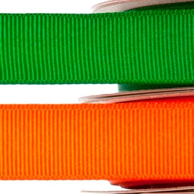 decorative-grosgrain-ribbon