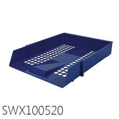 desk-trays