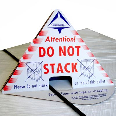 do-not-stack-cones