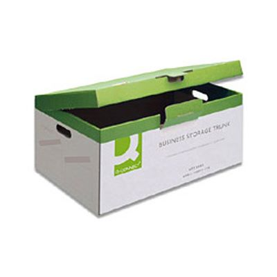 document-storage-boxes