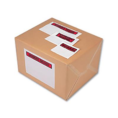 documents-enclosed-envelopes