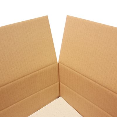 double-wall-a3-boxes
