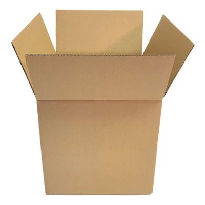 double-wall-cartons