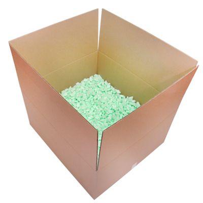 dpd-size-boxes