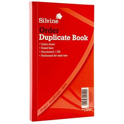 duplicate-books