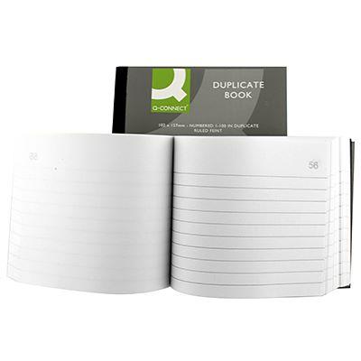 duplicate-triplicate-pads