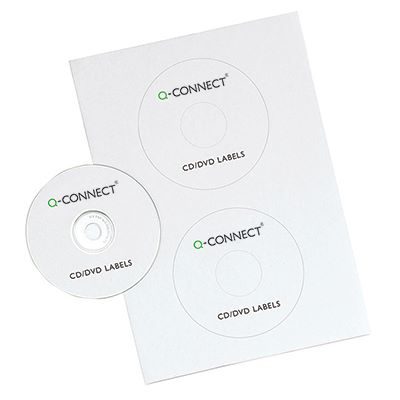 dvd-cd-labels