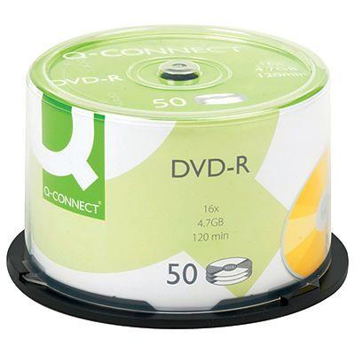 dvd-r-writable-dvds