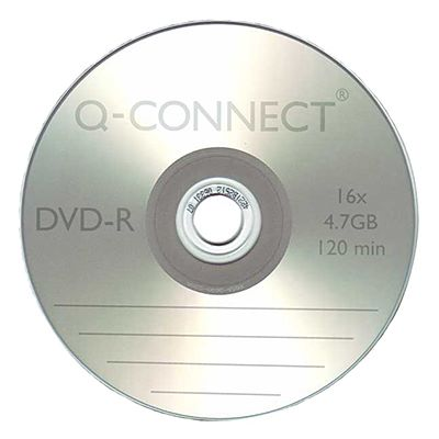 dvd-r-writable-dvds