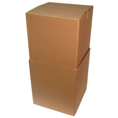 dw-large-telescopic-boxes
