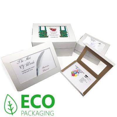 easy-branding-boxes