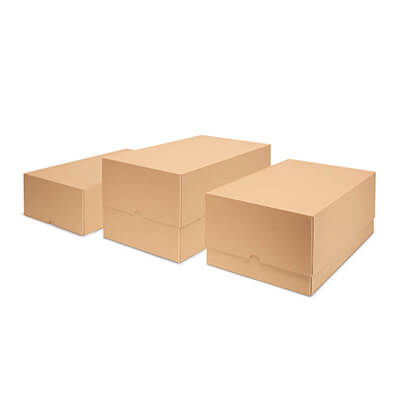 easypac-stationery-boxes