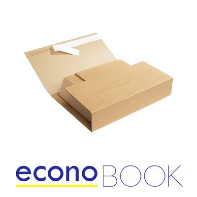 econobook-boxes-with-adhesive-strip