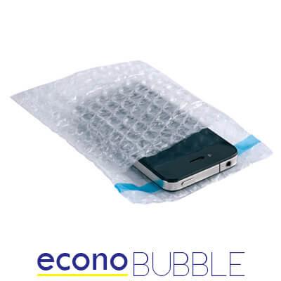 econobubble-bags