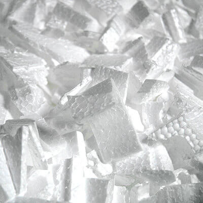 econofill-polystyrene-chips