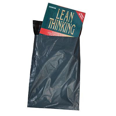 economail-bags