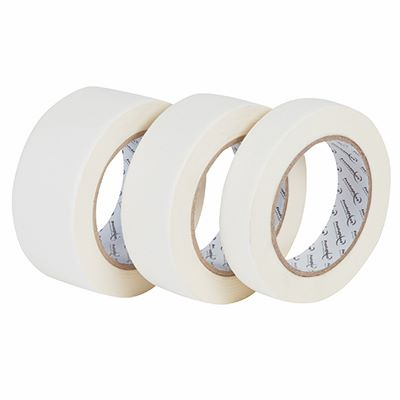 economy-masking-tape