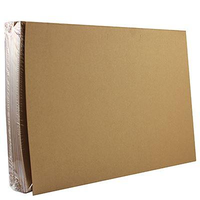 economy-square-cut-folders