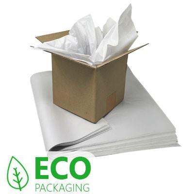economy-white-tissue-paper