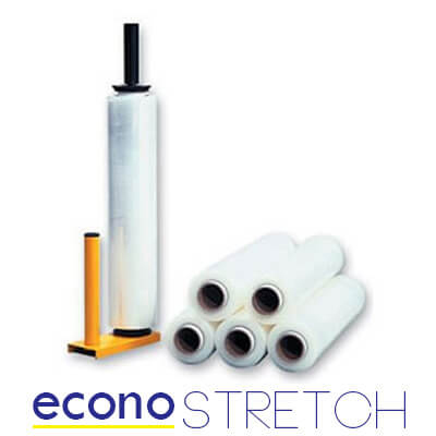 econostretch-value-pallet-wrap