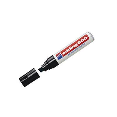 edding-marker-pens