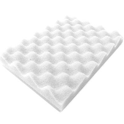 egg-box-foam-packaging