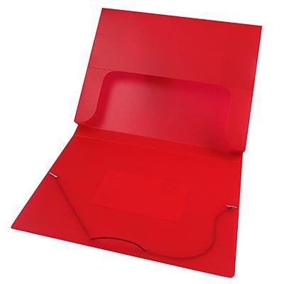 elasticated-folders