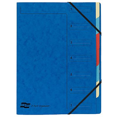 elasticated-organiser-files