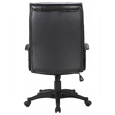 executive-office-chair
