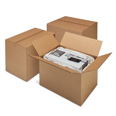 extra-large-cardboard-boxes